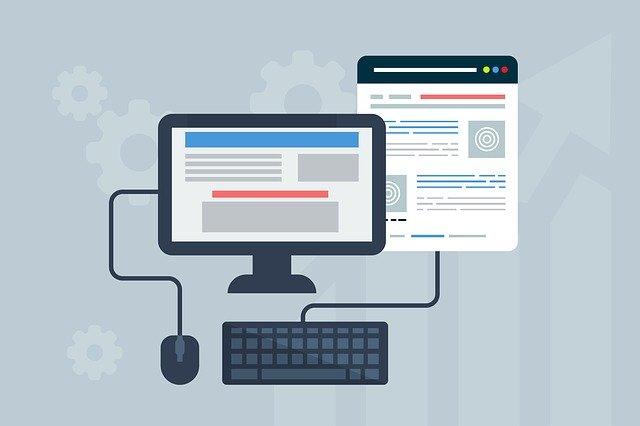 Jak zwiększyć prędkość ładowania twojej strony internetowej