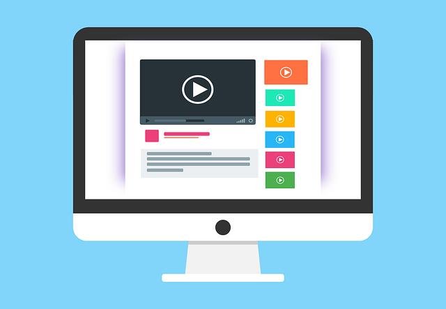 10 wskazówek jak stworzyć efektywną firmową stronę internetową