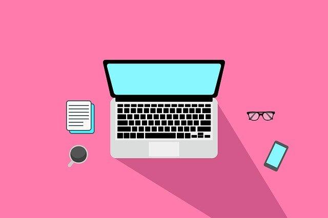Pobieranie informacji o stronach internetowych, na których znajdują się kreacje reklamowe.