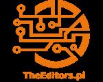 theeditors.pl